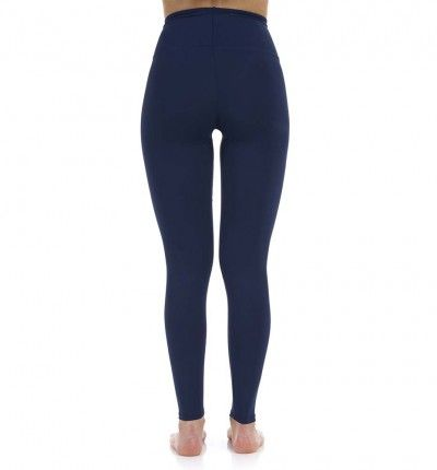 Mallas Long Fitness DITCHIL Genuine Leggings