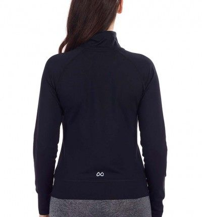 Chaqueta Fitness DITCHIL Search Jacket