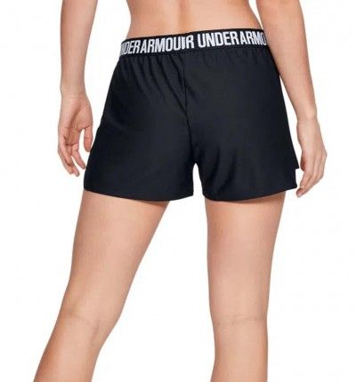 Short Fitness Mujer UNDER ARMOUR Play Up Short 20