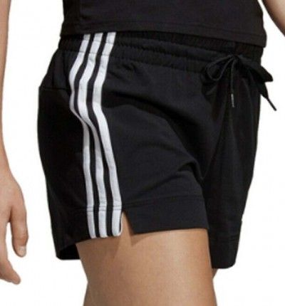 adidas w e 3s short casual dp2405