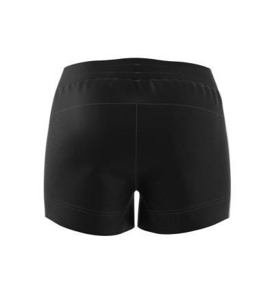 Short Casual Mujer ADIDAS W E 3s Short
