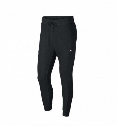 Pantalon Chandal Casual Nike Sportswear Optic