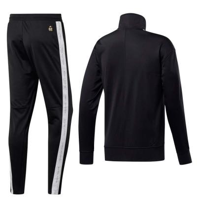 Chándal Casual Hombre REEBOK Conor McGregor Cbt Cmg Track Suit
