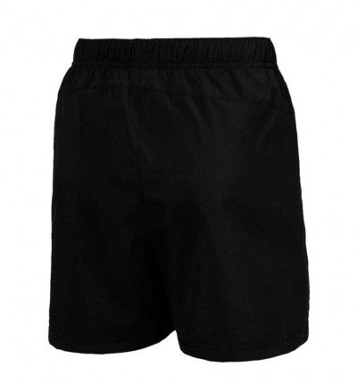 "Short Casual Niño PUMA Active Woven Short 5"""