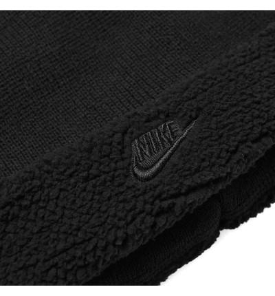 Gorros Casual_Unisex_Nike Sportwear