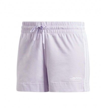 Short Casual Muejr ADIDAS W E 3s Short