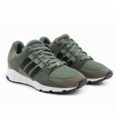 Zapatillas Casual ADIDAS Eqt Support Rf