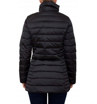 Chaqueta Casual ARMANI Down Jacket