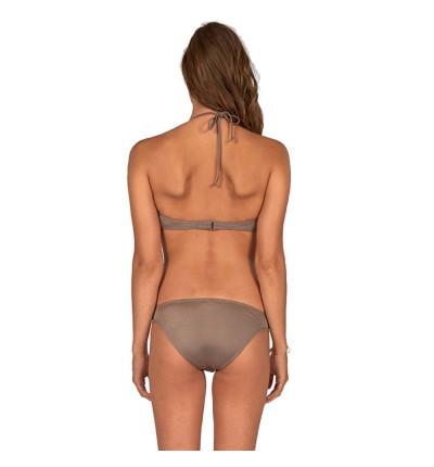 Bikini Baño BILLABONG Summer Shine Bandeau