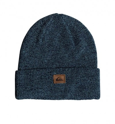 Gorro, Beanies Casual QUIKSILVER Performed Hdwr