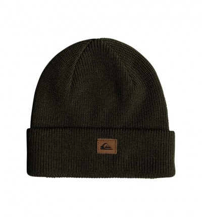 Gorros Casual_Hombre_QUIKSILVER Performed Hdwr