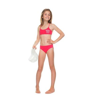 Bikini de Baño ROXY Ne T Se At St G Bikini