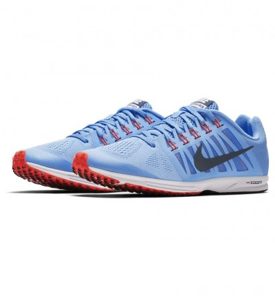 Zapatillas Running Nike Speed Racer 6