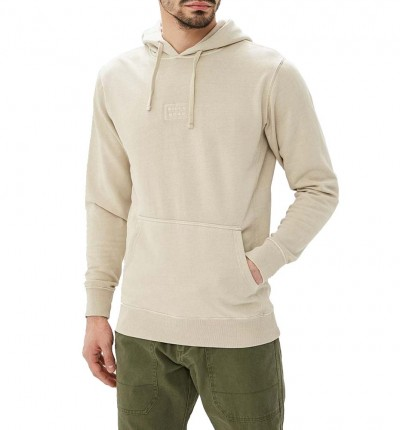 Sudadera con capucha Casual BILLABONG Wave Washed Po