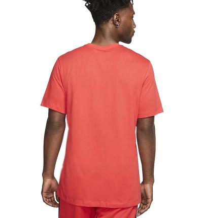 Camiseta Casual Hombre NIKE Nsw Air Am90 Tee