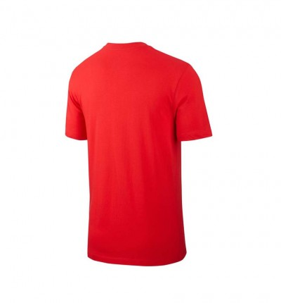 Camiseta M/c Casual_Hombre_NIKE M Nsw Air Am90 Tee