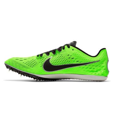 Zapatillas Clavos Unisex Nike Zoom Victory 3