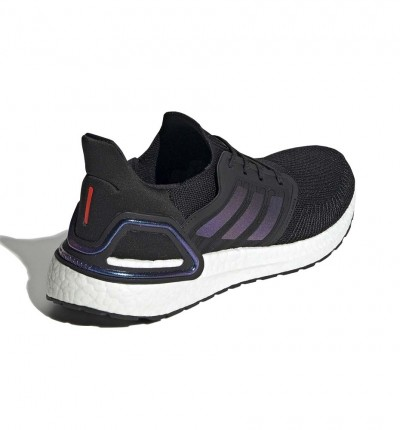 Zapatillas Running Hombre ADIDAS Ultraboost 20 INTERNATIONAL LAB Roll