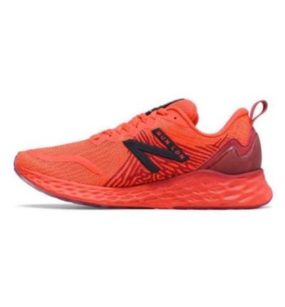 Zapatillas Running NEW BALANCE Tempo W London Marathon 2020 LND20