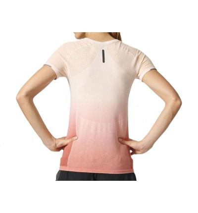 Camiseta Running ADIDAS Pknit Tee Dd W