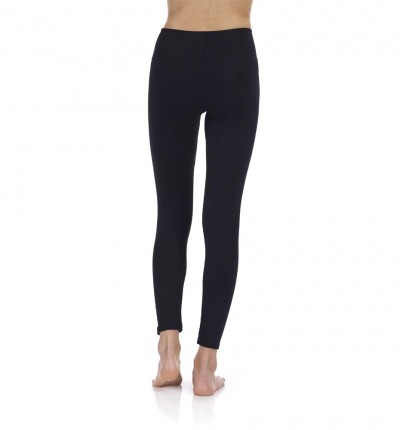 Mallas Long Fitness DITCHIL Nature Leggings