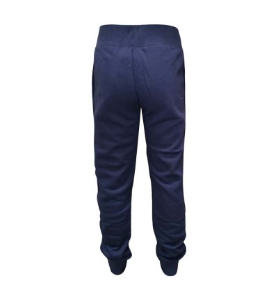 Pantalon Largo Casual CHAMPION NIÑO