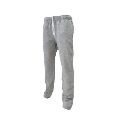 Pantalon Largo Casual CHAMPION NIÑO