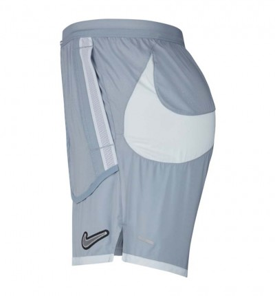Short Running Hombre Nike Flex Stride Wild Run