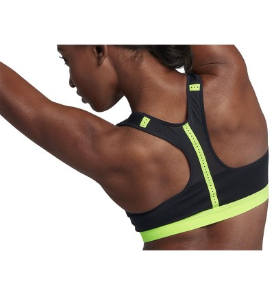 nike bra motion adapt fitness 888575