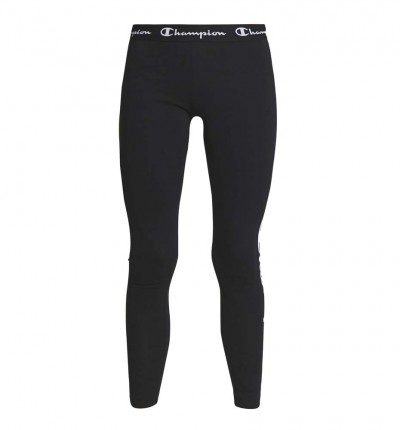 Mallas  Largas Casual CHAMPION 7/8 Leggings