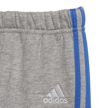 Chandal Casual ADIDAS I 3s Jogg Fl