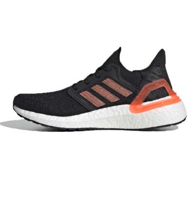 Zapatillas Running Mujer ADIDAS Ultraboost 20 W