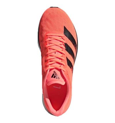 Zapatillas Running ADIDAS Adizero Adios 5 M Roll