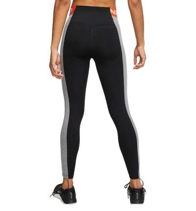 Malla Larga Running Nike Power Icon