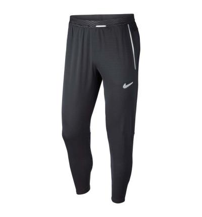 Pantalón Running Nike Phenom