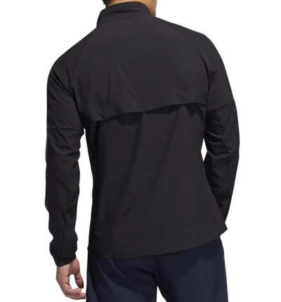 adidas runr jacket dz1575