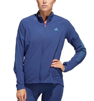 adidas runr jacket w fl6024