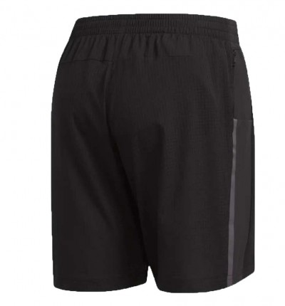 Short Running_Hombre_ADIDAS Saturday Short