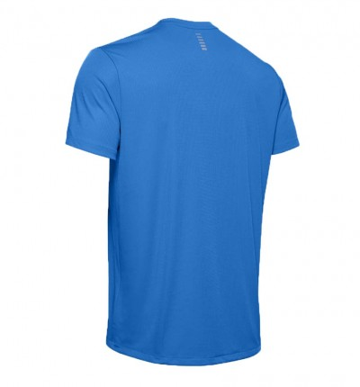 Camiseta M/c Running_Hombre_UNDER ARMOUR Speed Stride Graphic Ss