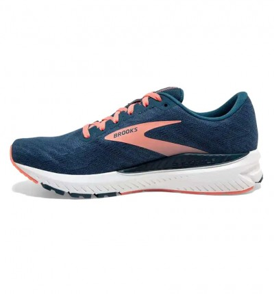 Zapatillas Running BROOKS Ravenna 11