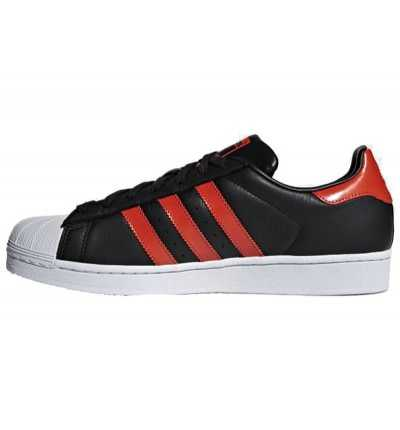 Zapatillas Casual ADIDAS Superstar M