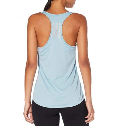 Camiseta Tirantes  Running adidas Own the Run Tank Top