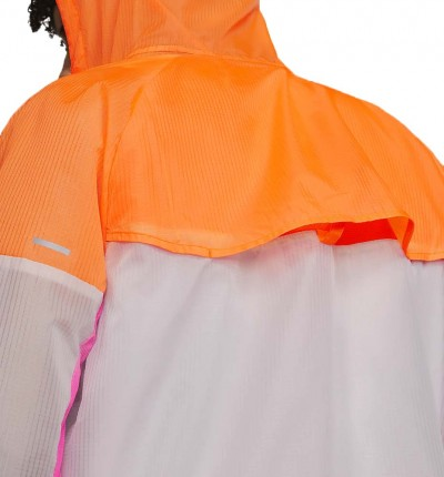 Chaqueta Running Nike Windrunner