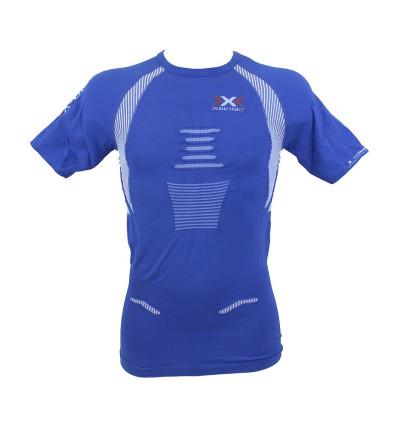 Camiseta Running Hombre X-BIONIC The Trick