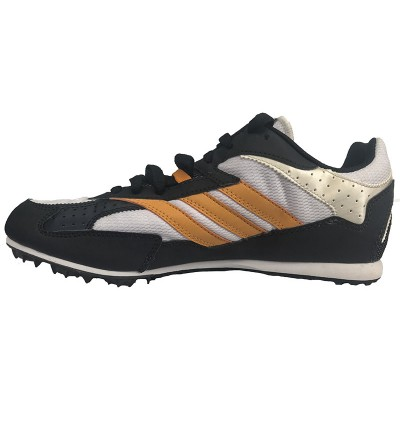Zapatillas Clavos ADIDAS Techstar All lidcla