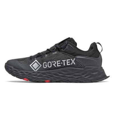 Zapatillas Trail Running hombre NEW BALANCE Hierro V5 Goretex