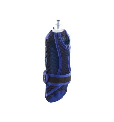 Botellas Trail_Unisex_SALOMON Handheld Surf