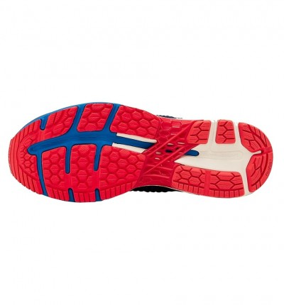 Zapatillas Running Hombre ASICS Gel Kayano 25