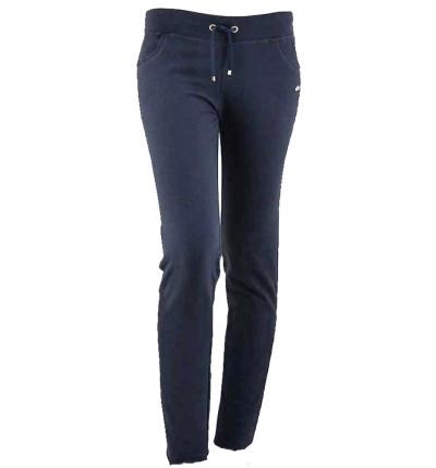 Pantalones Casual Mujer SPORT LUXURY