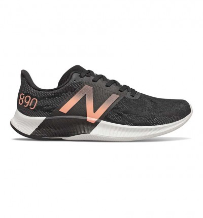 Zapatillas Running NEW BALANCE 890 V8